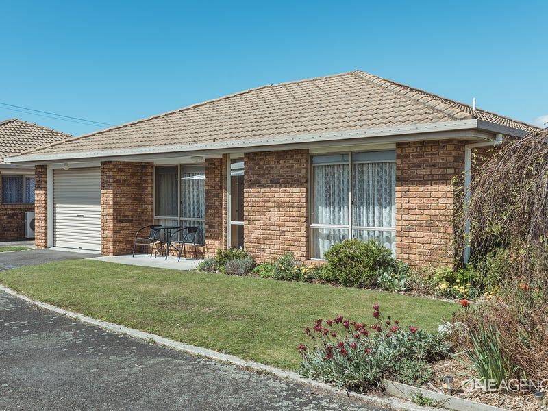 2/78A Saunders Street, Wynyard, Tas 7325