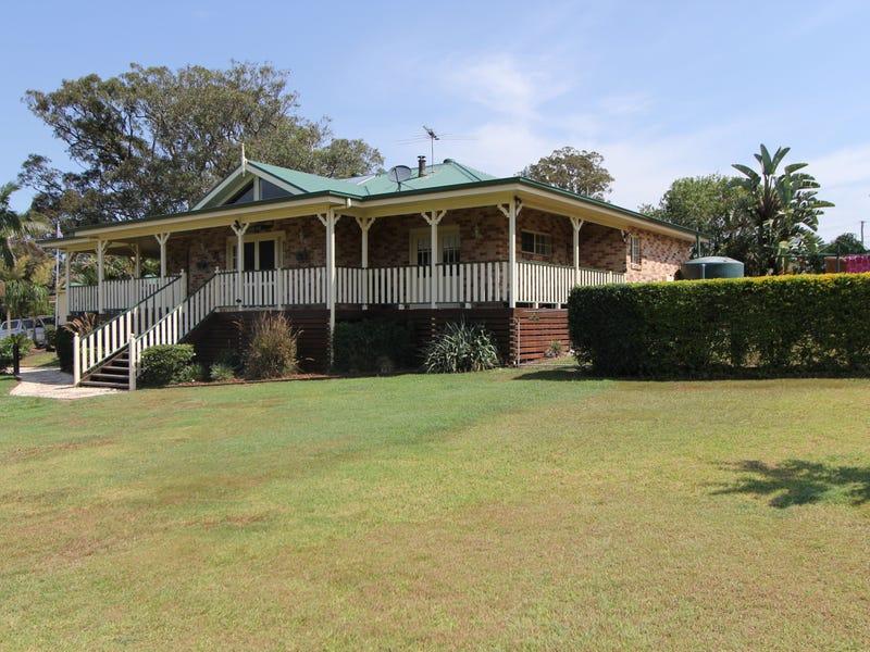 120 Lika Drive, South Kempsey, NSW 2440