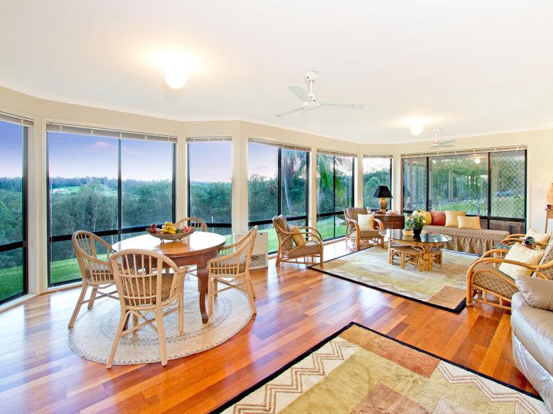 90 Diamond Hill Drive, Kurrajong, NSW 2758