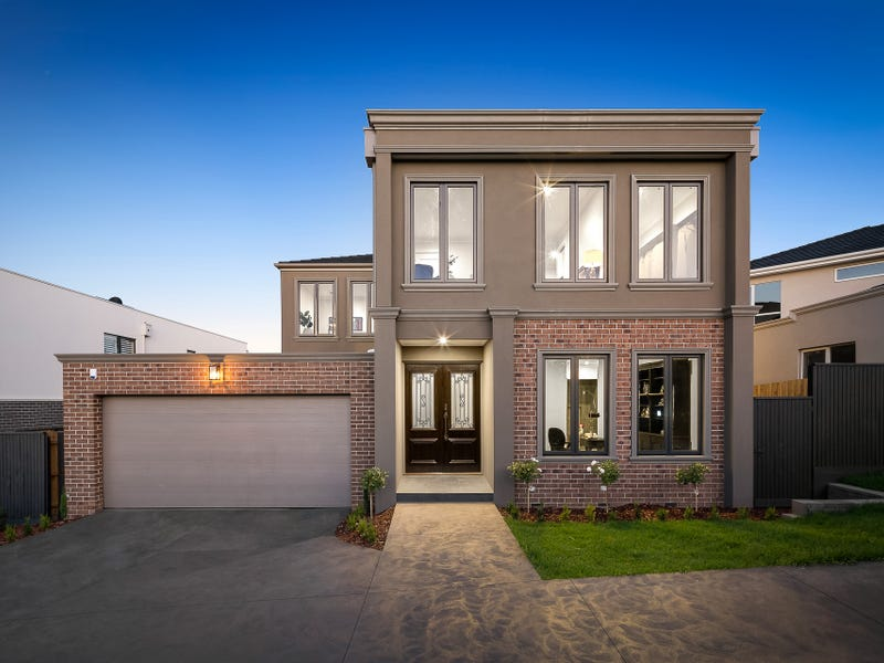 105A Old Warrandyte Road, Donvale, Vic 3111
