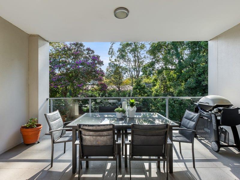 37/1-3 Munderah Street, Wahroonga, NSW 2076