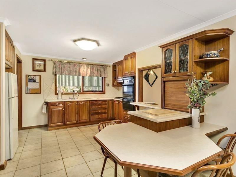 3 Portia Street, Flagstaff Hill, SA 5159