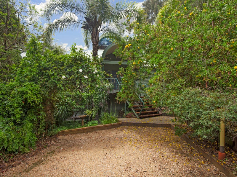 44 Heaths Road, Metung, Vic 3904