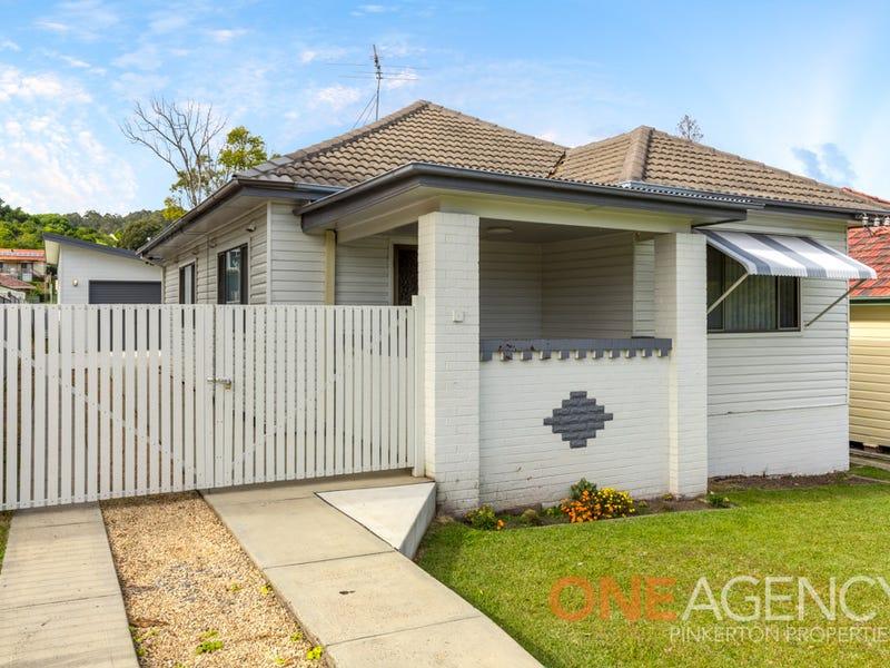 8 Barford Street, Speers Point, NSW 2284