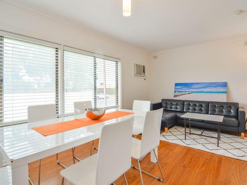 59 Baden Terrace, O'Sullivan Beach, SA 5166