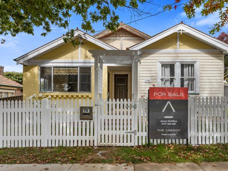 174 Kinghorne Street, Goulburn, NSW 2580