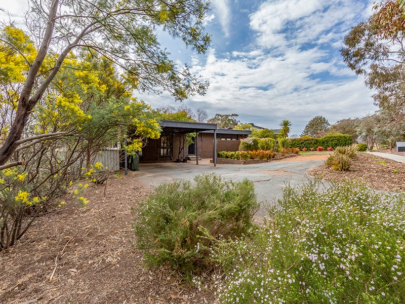 75 Darwinia Terrace, Rivett, ACT 2611