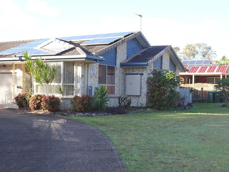 1/27 Tuncurry Street, Tuncurry, NSW 2428