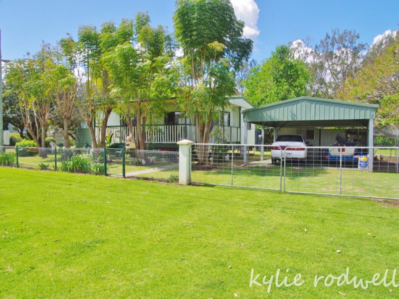 1683 Christmas Creek Rd, Hillview, Qld 4285