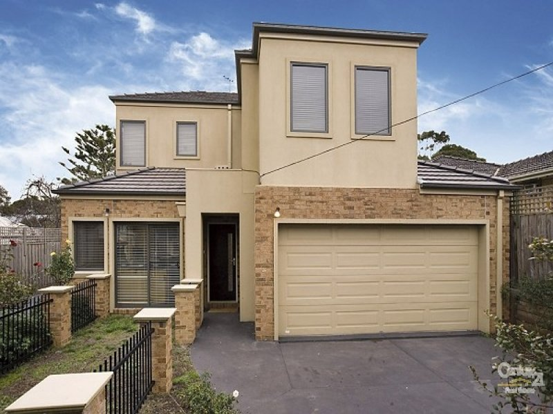 1/7 Clare Street, Parkdale, Vic 3195