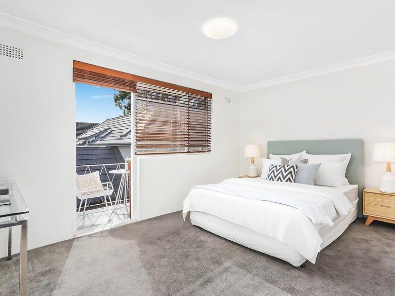 11/21 Mary Street, Hunters Hill, NSW 2110