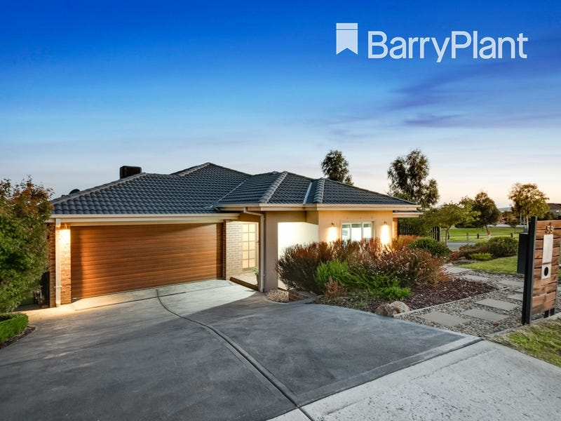 59 Skyline Drive, Officer, Vic 3809