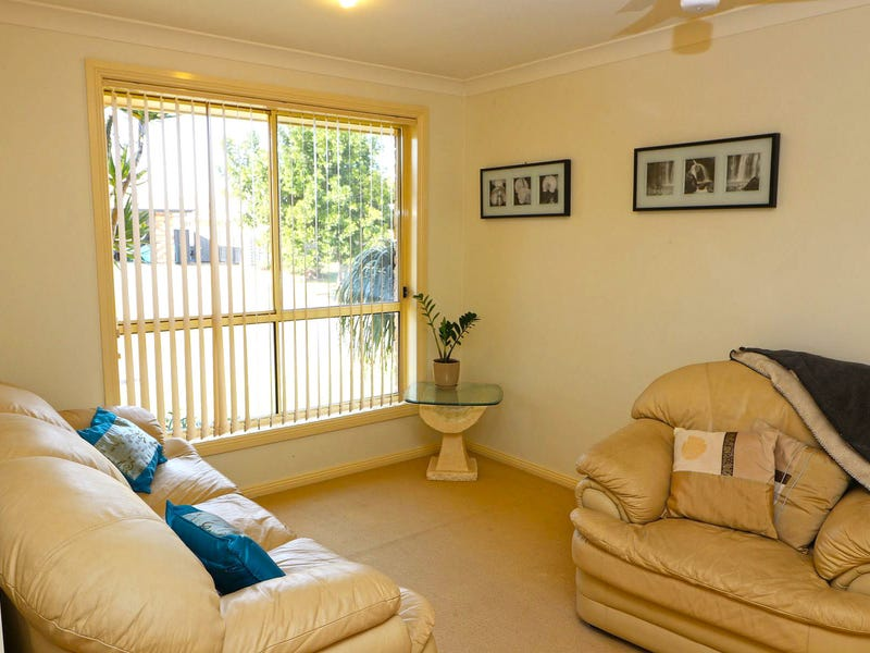 2/3 Fireking Place, Harrington, NSW 2427