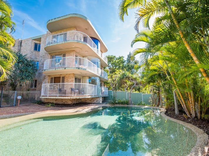 5/8 First Avenue, Coolum Beach, Qld 4573