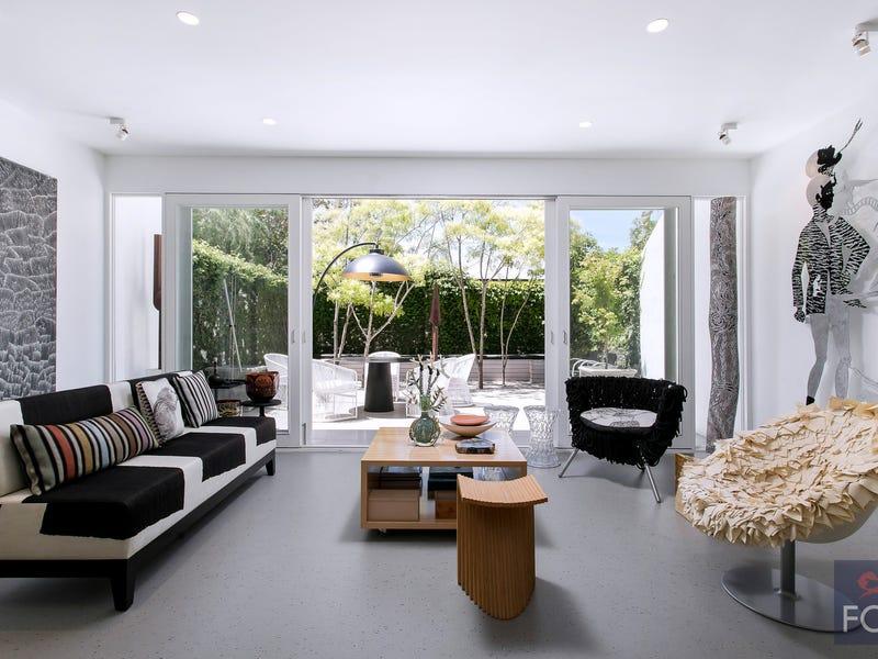 137 Stanley Street, North Adelaide, SA 5006