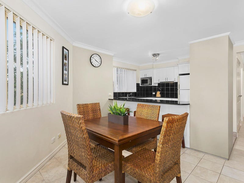 4/7 St Andrews Place, Cronulla, NSW 2230
