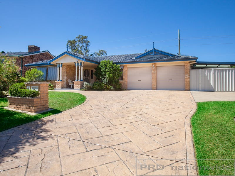 14 Malay Street, Ashtonfield, NSW 2323