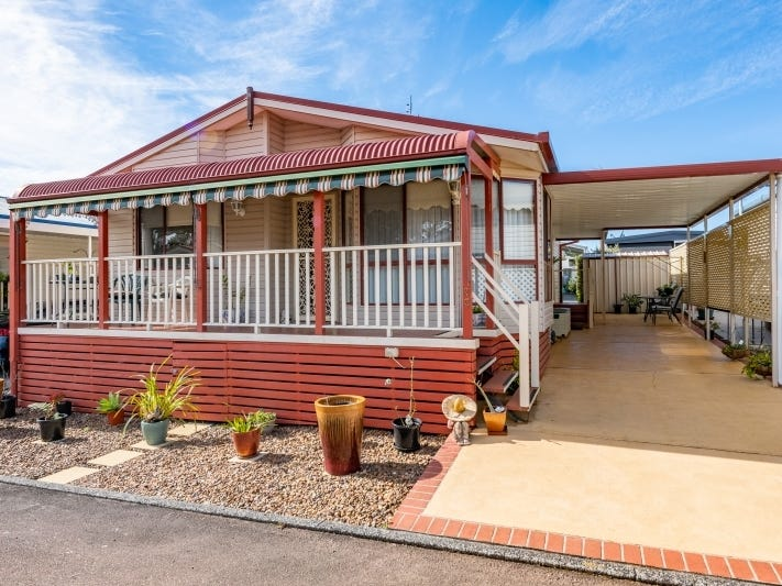 23/2 Mullaway Road, Chain Valley Bay, NSW 2259