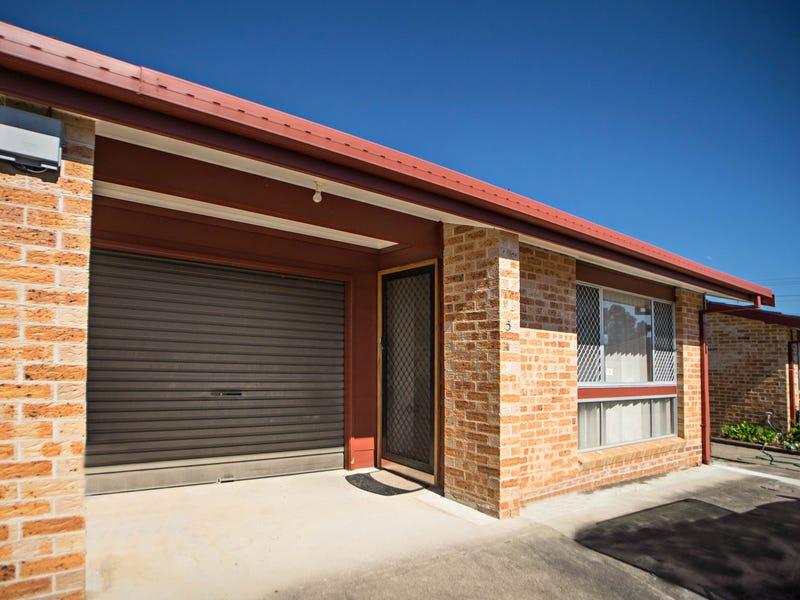 5/10 Spence Street, Taree, NSW 2430