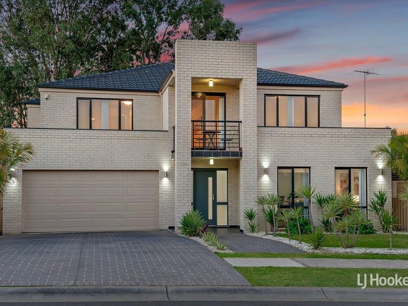 53 Damien Drive, Parklea, NSW 2768