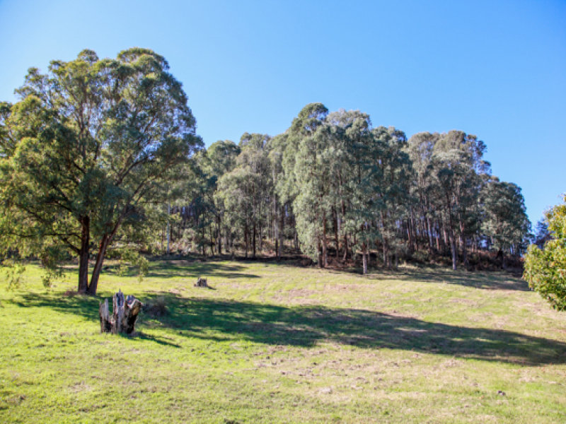 158 Lot 2, 3, 4 Simmonds Creek Road, Tawonga South, Vic 3698