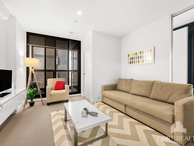 1607/639 Lonsdale Street, Melbourne, Vic 3000