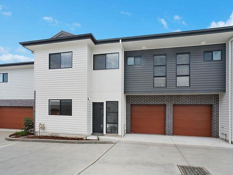 4/27 Minmi Road, Wallsend, NSW 2287
