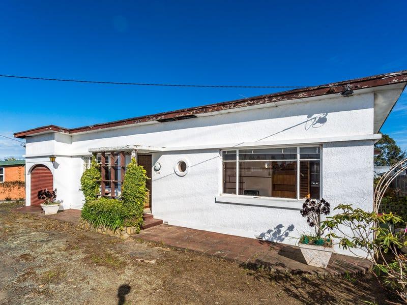 380 Westbury Road, Prospect Vale, Tas 7250