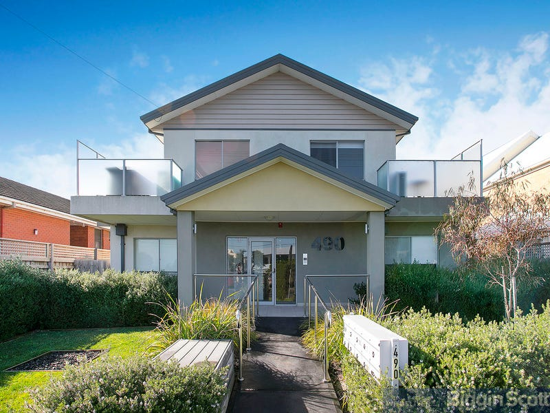 8/490 Station Street, Carrum, Vic 3197