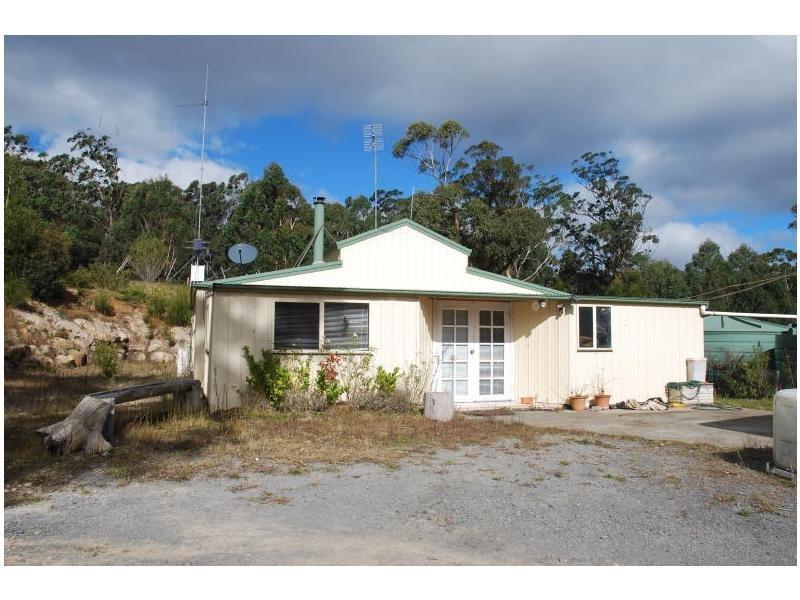 29 Gretas Road, Sassafras, NSW 2622