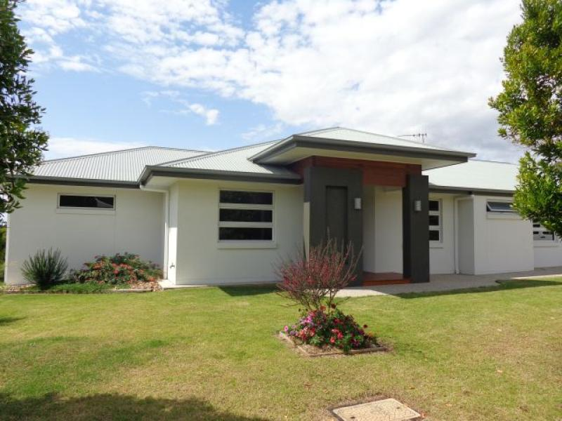 Address available on request, Tinana, Qld 4650