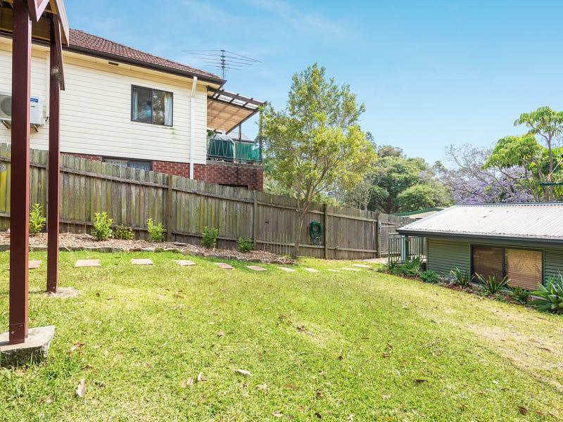 64 Novara Crescent, Como, NSW 2226