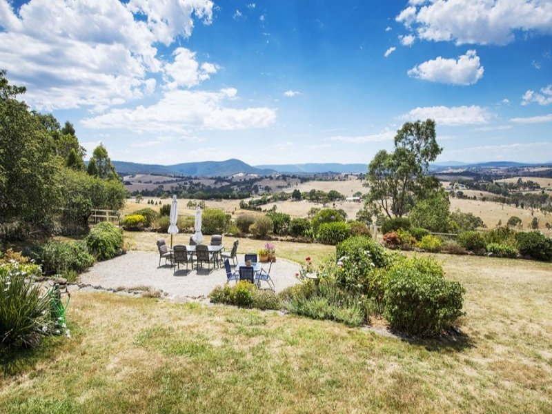 1100 Arthurs Creek Road, Arthurs Creek, Vic 3099