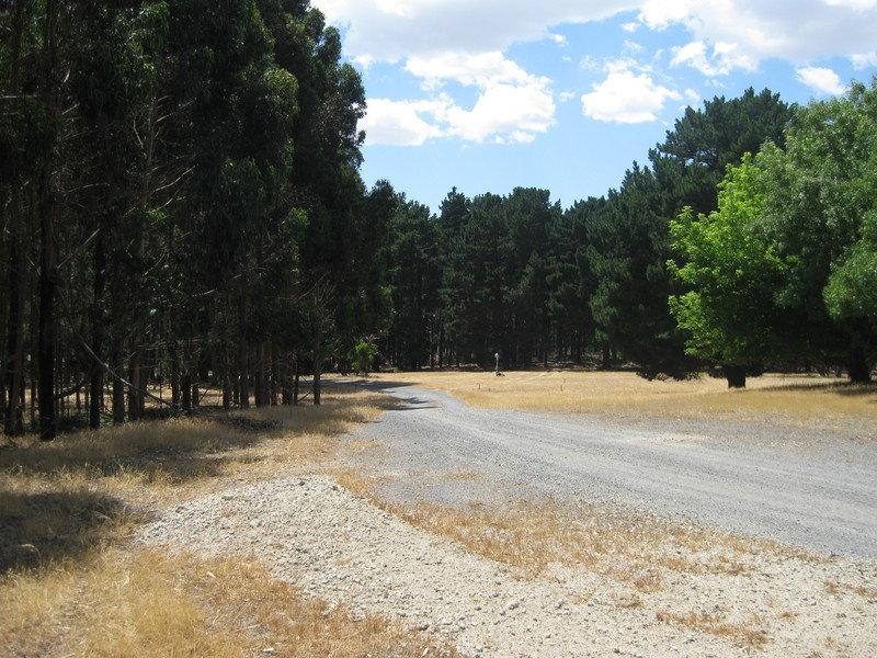 39 Munetta Road, Mount Compass, SA 5210