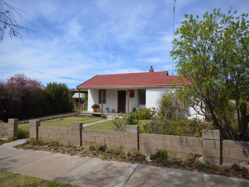 41 McKenzie Street, Murrayville, Vic 3512