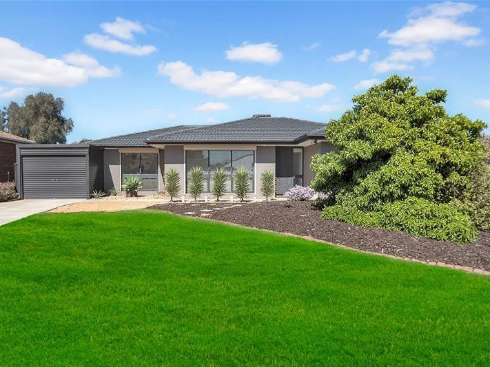 97 Maxlay Road, Modbury Heights, SA 5092
