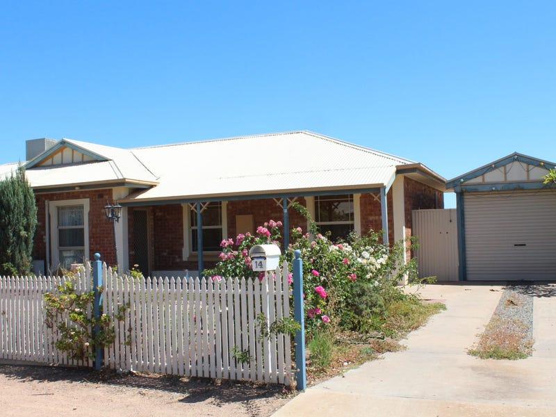 14 Jensen Street, Port Pirie, SA 5540