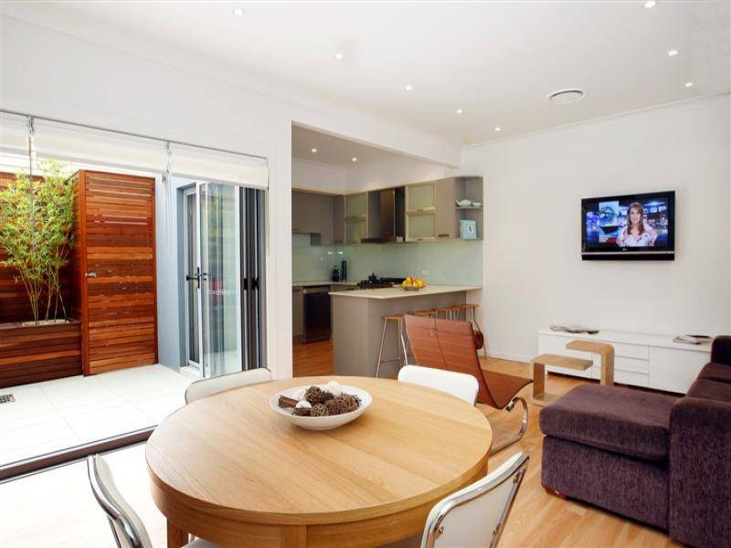 30 Bertram Street, Mortlake, NSW 2137