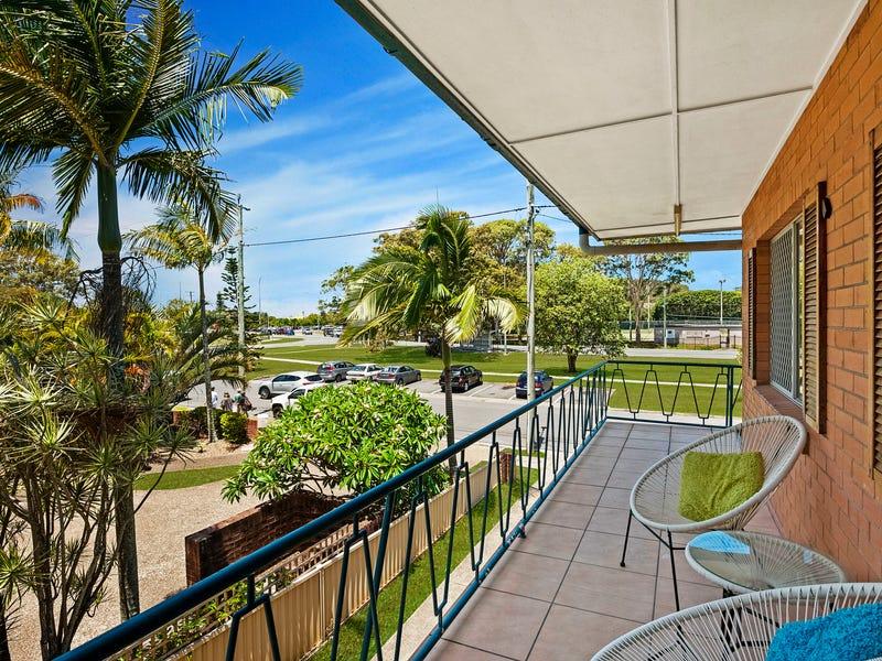 3/82 Sarawak Avenue, Palm Beach, Qld 4221