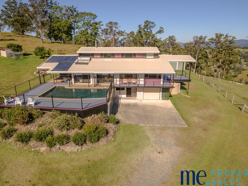 2500 Mount Mee Road, Ocean View, Qld 4521