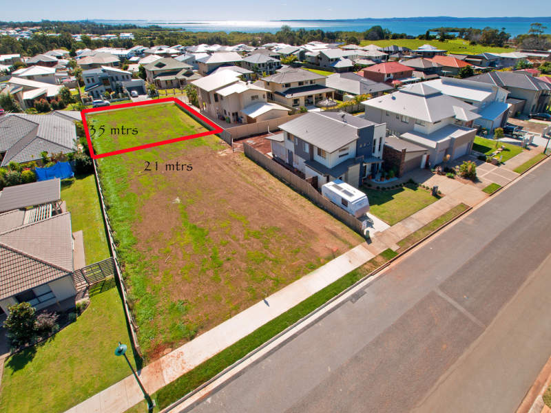 31 Waterville Dr, Thornlands, Qld 4164