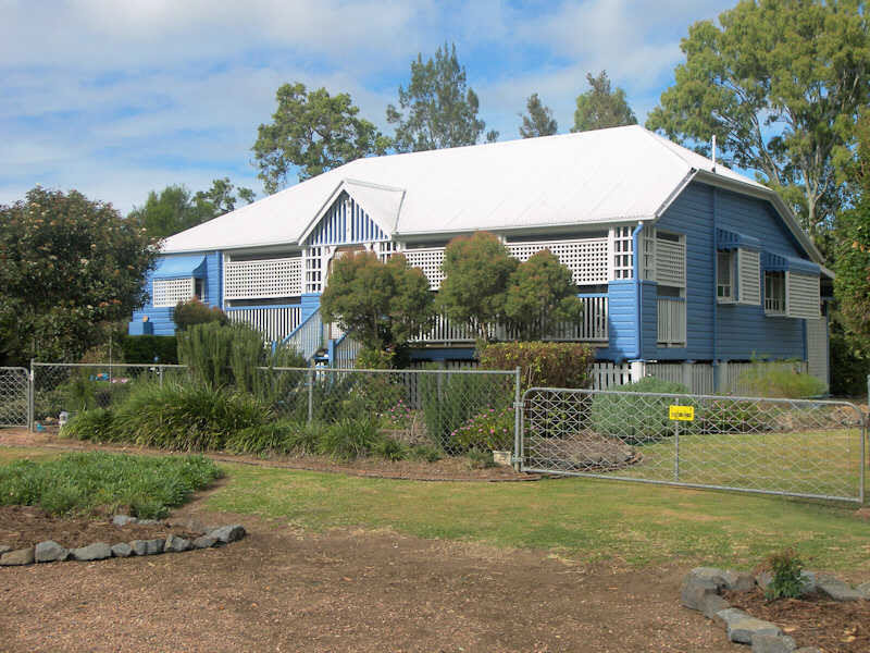 Address available on request, Hillview, Qld 4285