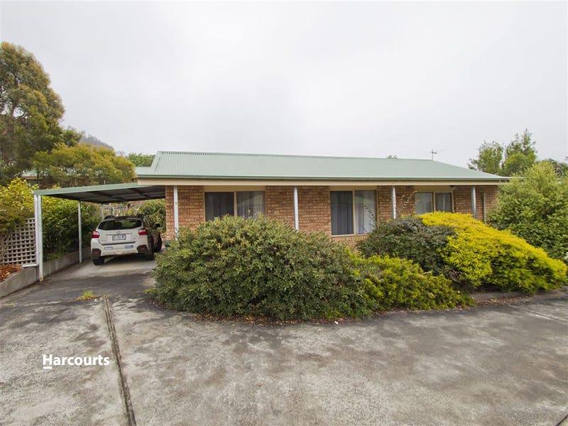 9/13 Scenic Hill Road, Huonville, Tas 7109