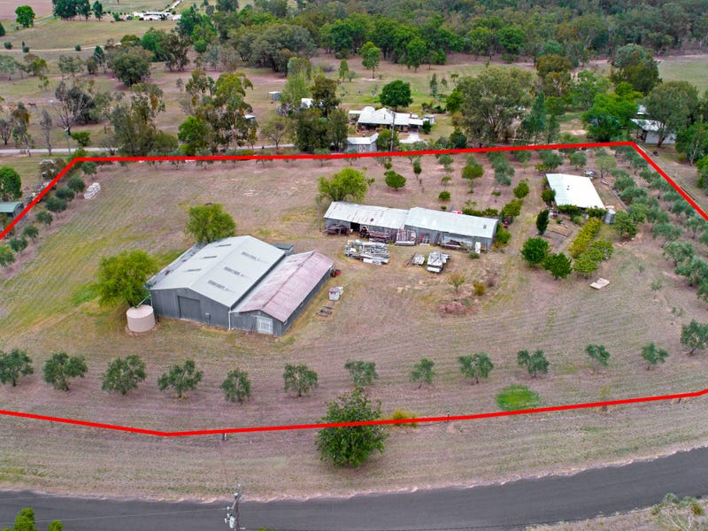 11 Loi Lane, Tamworth, NSW 2340