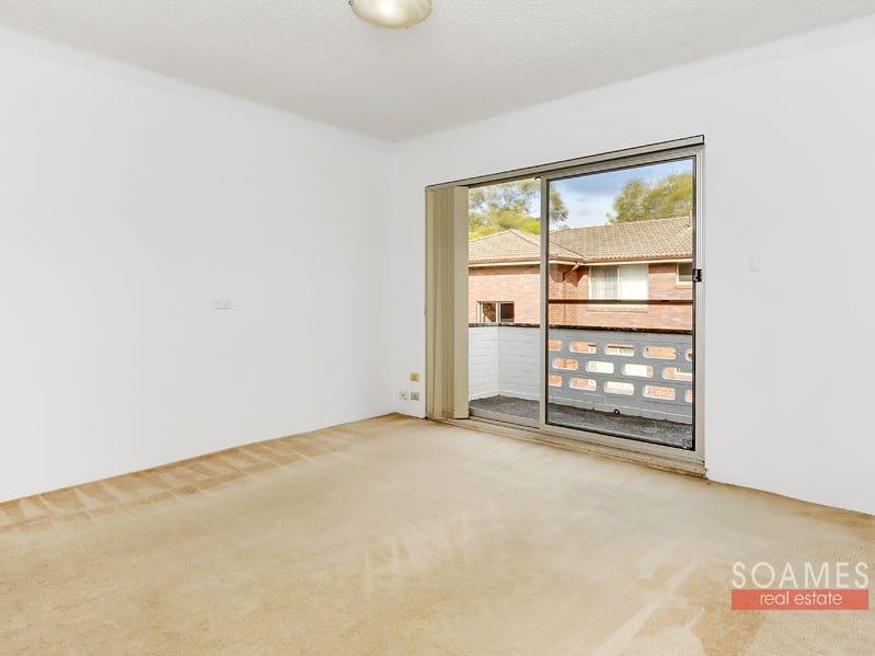 9/3 Muriel Street, Hornsby, NSW 2077