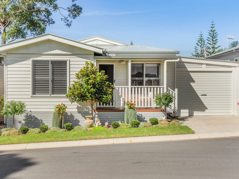 9/1 Norman Street, Lake Conjola, NSW 2539