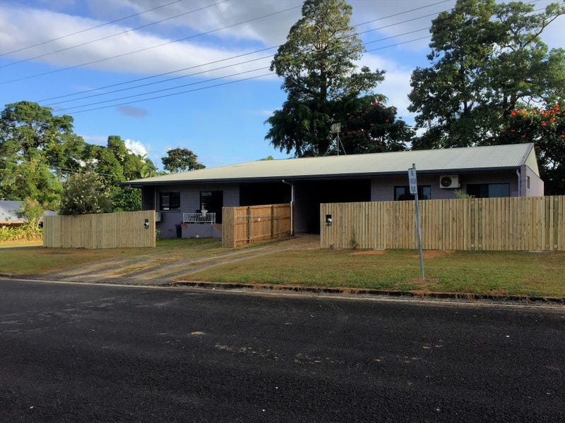 9 Henry Street, Tully, Qld 4854