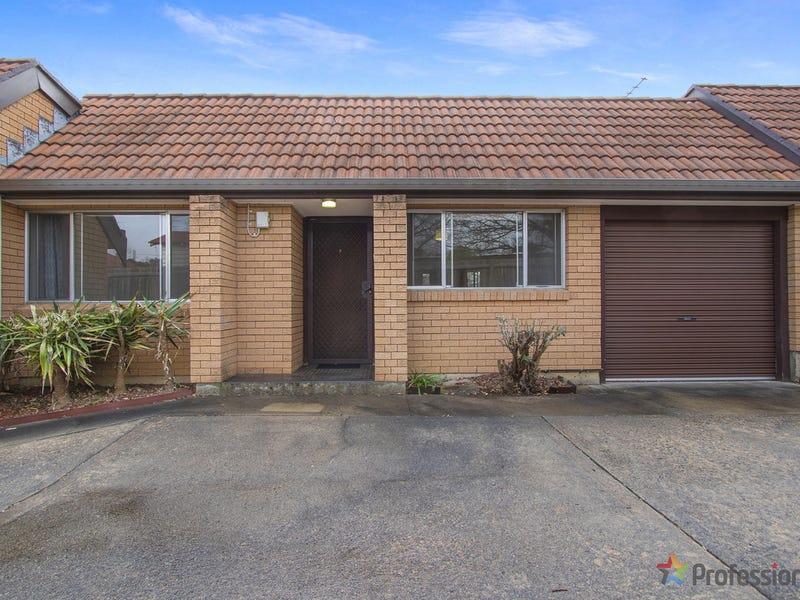 4/173a Allingham Street, Armidale, NSW 2350