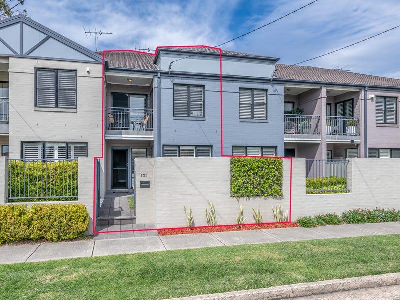 131 Victoria Street, Adamstown, NSW 2289