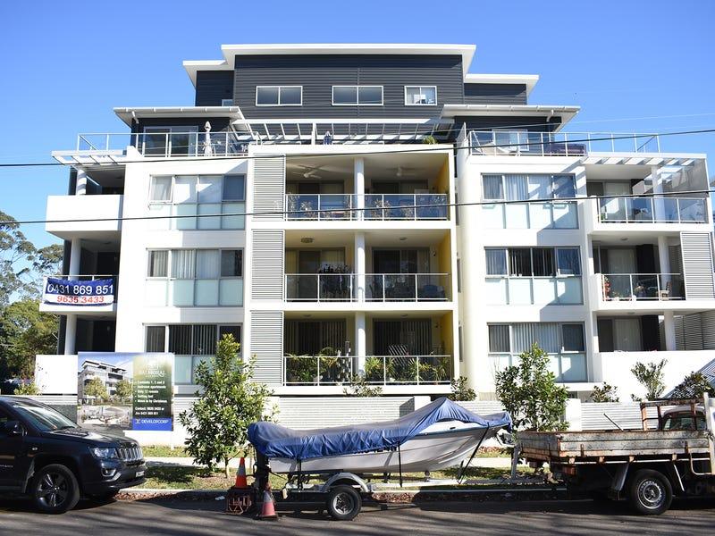 89/13 Balmoral Street, Waitara, NSW 2077